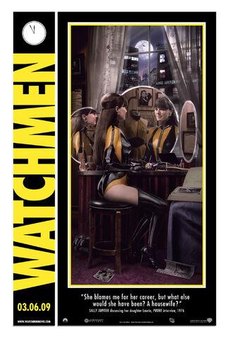 File:Watchmen Poster 14.jpg