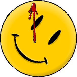 File:Smiley Blood Top.png