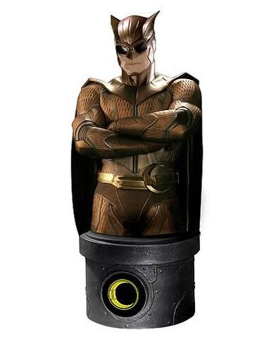 File:Nite Owl II movie bust.jpg