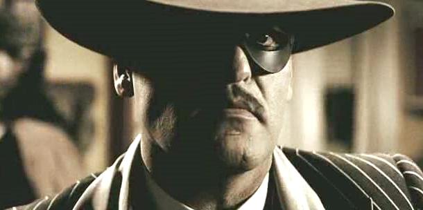 File:Mobster.jpg