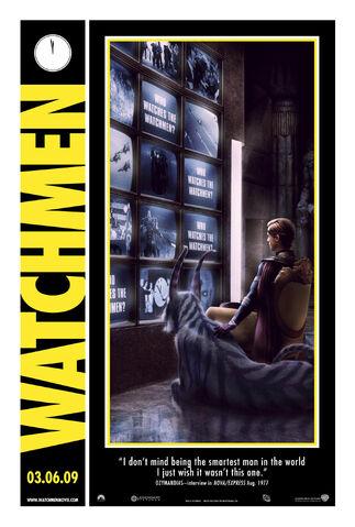 File:Watchmen Poster 13.jpg