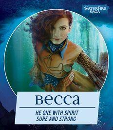 Becca2