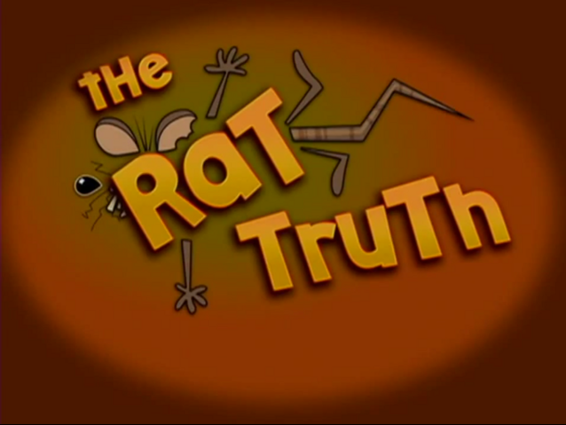 File:The Rat Truth Title Card.PNG