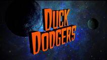 DuckDodgersTitle