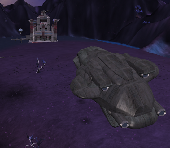File:Gshuttle eerie base.PNG