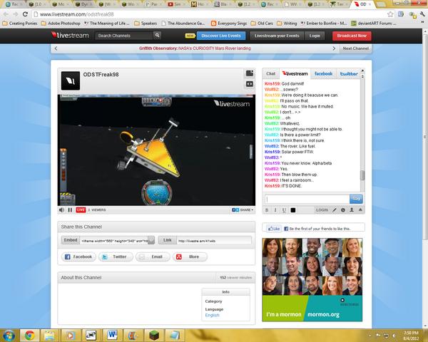 File:Livestream Rainbow.png
