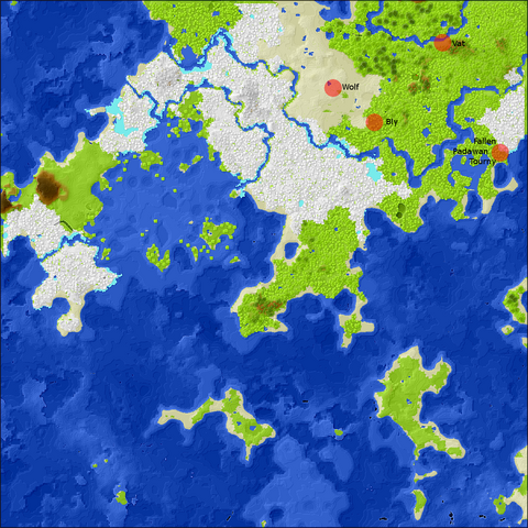 File:Minecraft Tournytime PvP match 5 map.png