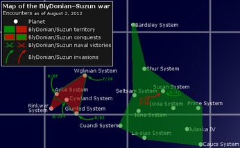 Map-Appearence-BlyDonian-Suzun war