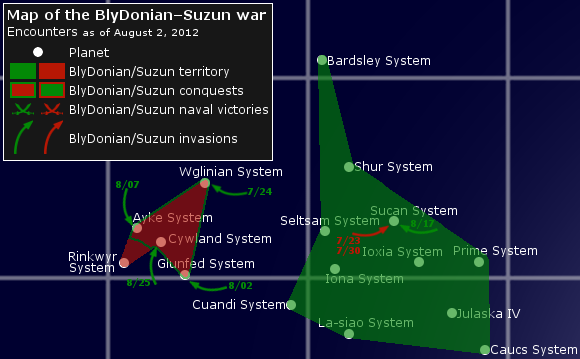 File:Map-Appearence-BlyDonian-Suzun war.png
