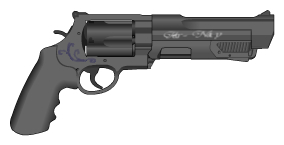 File:Aer-May's Gun.jpg