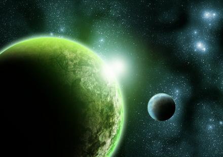 File:Green planet 440.jpg