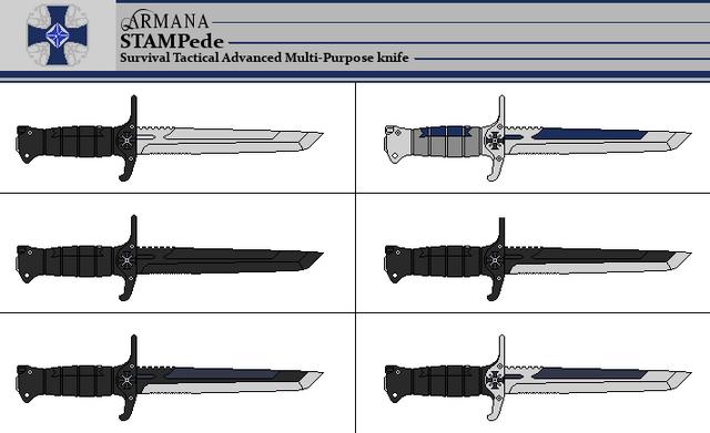File:Stampede knife variants.png