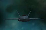 HelAux F16 Front-Near