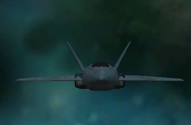 File:HelAux F16 Front-Near.png