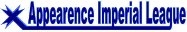 File:Logo-Appearence Imperial League-normal.png