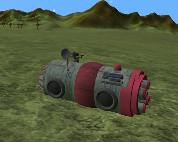 File:Crashed pod.PNG