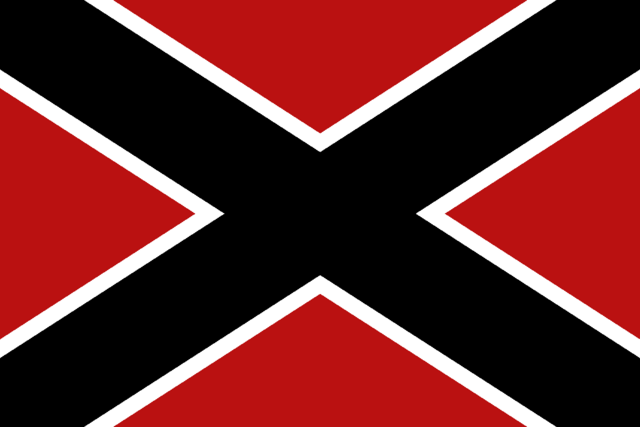 File:Flag of the Tudian Rebels.png