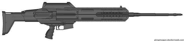 File:Yulairian N9M-24 Blaster Sniper Rifle.jpg