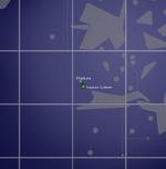 Map-locator-West Tudian