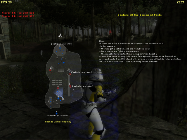 File:Swbf2-20110501-222217 annotations.png