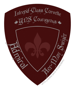 File:Courageous'Insignia2.png