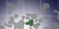 Klaorus Republic