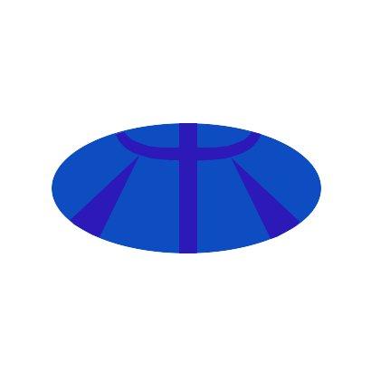 File:Blue Squadron Insignia.JPG