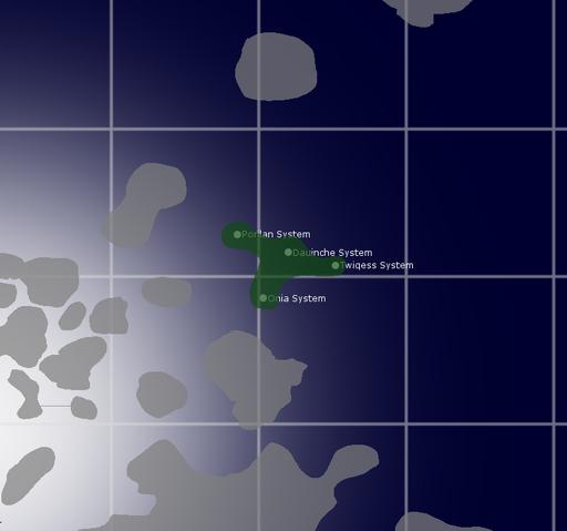 File:Map-locator-Qantish.png