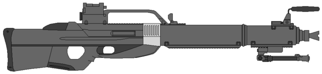 File:Mk.IV Lawley fully equipped.png
