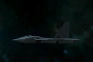 HelAux F16 Side
