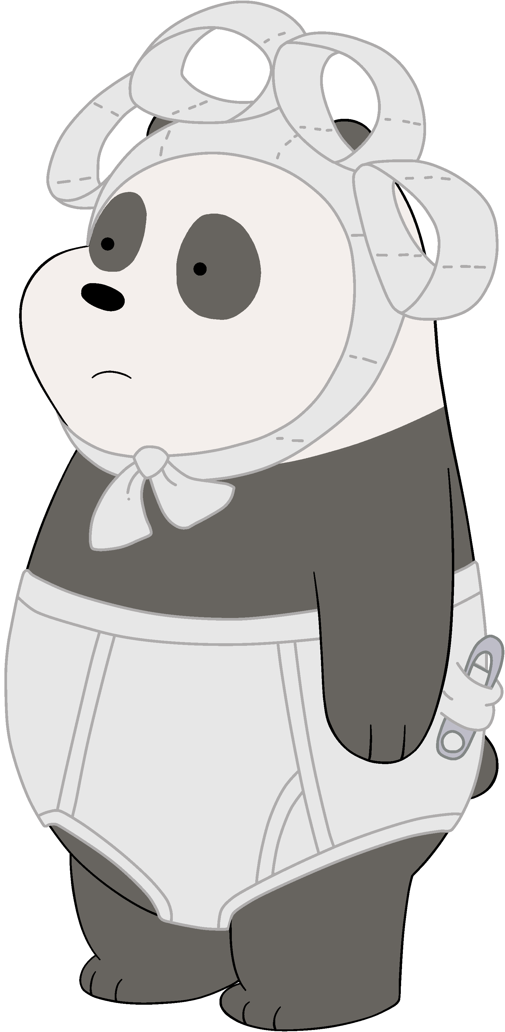 image diaper png we bare bears wiki fandom powered baby stuff clipart png baby stuff clipart