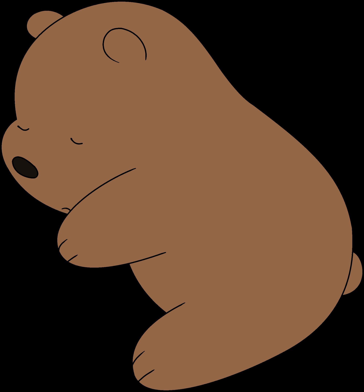 image baby grizz png we bare bears wiki fandom yard sale clip art borders yard sale clip art free