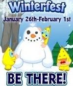 Winterfest 1