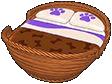Chocolatelabitem
