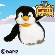 Preview penguin