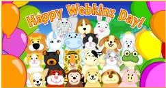 Webkinz World 1