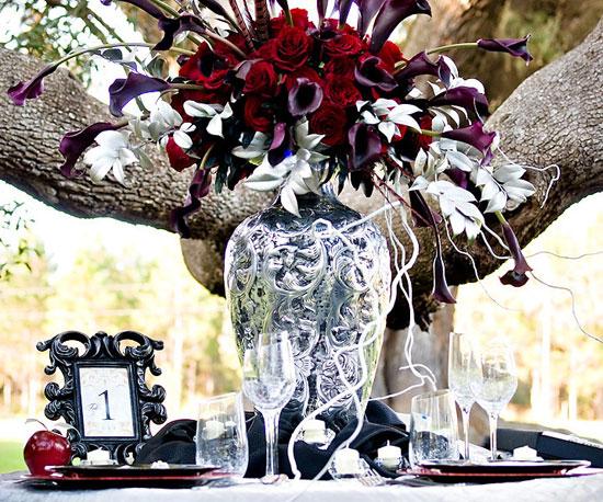 Image Twilight Themed Wedding Ideasjpeg The everything