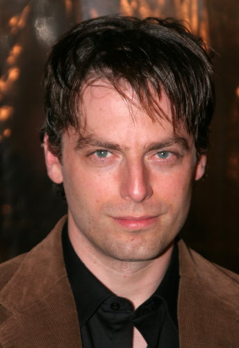 Justin Kirk Pictures, Latest News, Videos and Dating Gossips