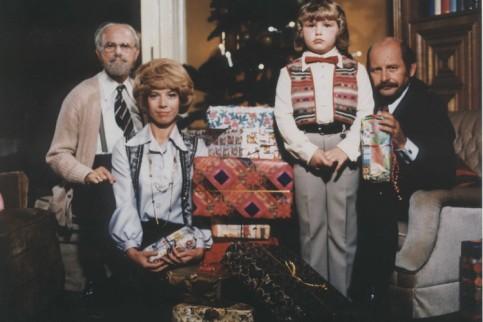 weihnachten bei hoppenstedts weihnachts wiki fandom. Black Bedroom Furniture Sets. Home Design Ideas