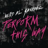 Performthisway