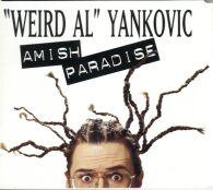 Amishparadisecd