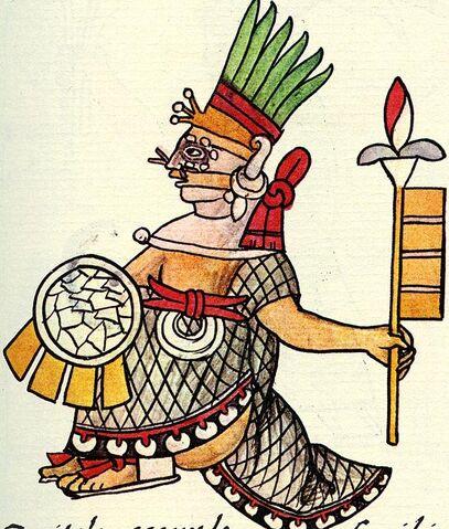 Datei:Chichimecatecleteyacapanacampichtli.jpg