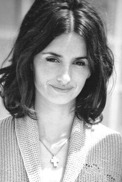 Penelope Lopez 6.jpg