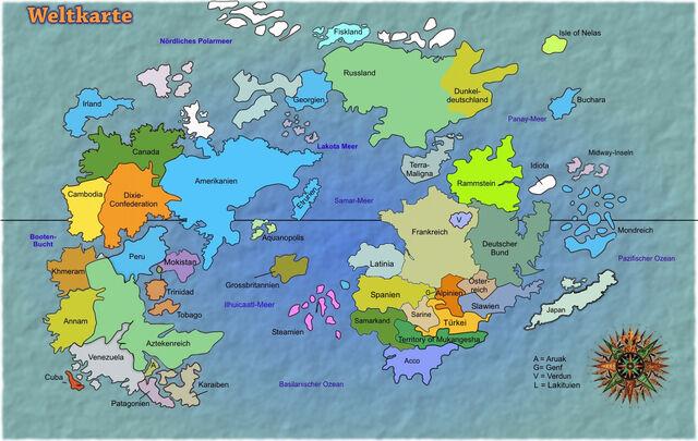 Datei:Weltkarte.jpg