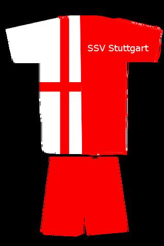 Datei:SSV Stuttgart.png