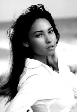 Melinda Vega3.jpg