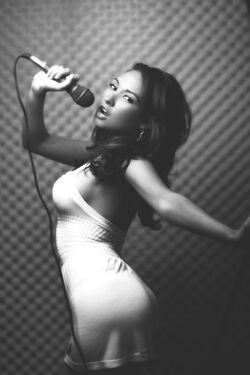 Melinda Vega2.jpg