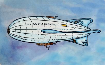 Luftmacht1.jpg