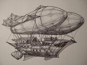 Airship concept.jpg