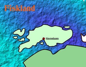 Fiskland.jpg